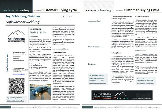 Ebook Customer-Buying-Cycle