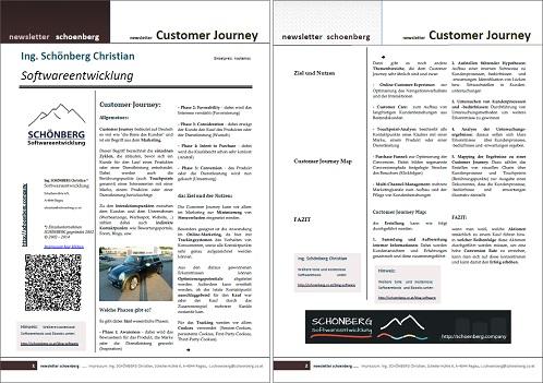 Ebook Customer-Journey