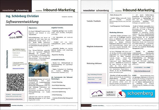 Ebook Inbound-Marketing