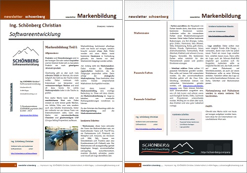 Ebook Zielgruppe-Targeting