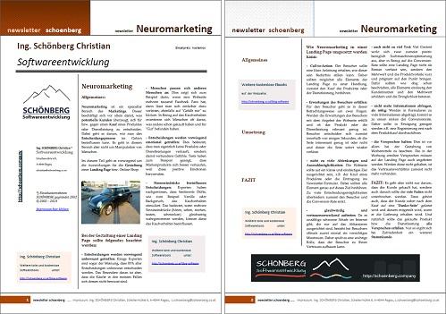 Ebook Neuromarketing
