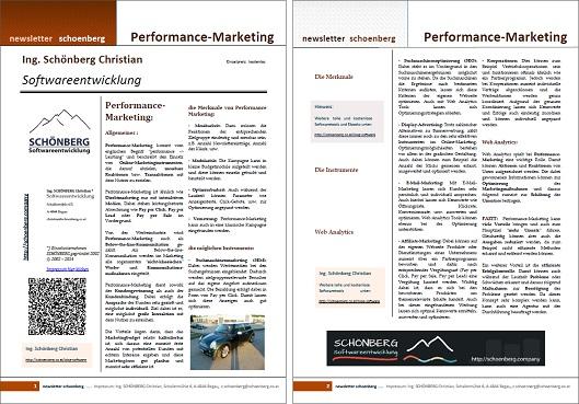 Ebook Performance-Marketing