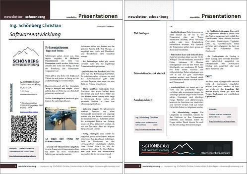 Ebook optimale-Praesentationen