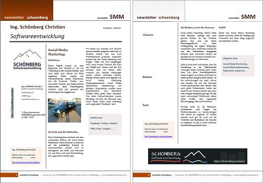 Ebook Social-Media-Marketing