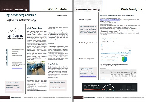 Ebook Web-Analytics