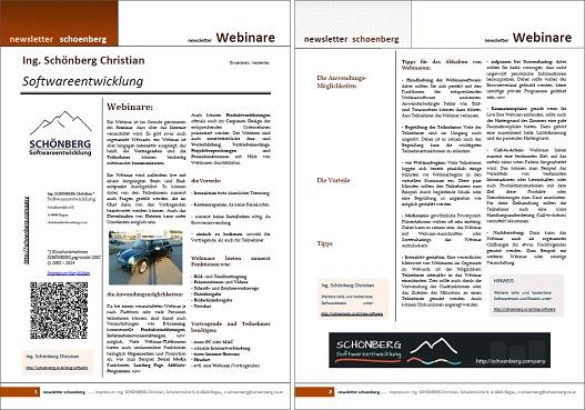 Ebook Webinar