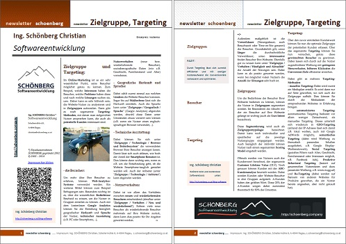Ebook_Zielgruppe-Targeting