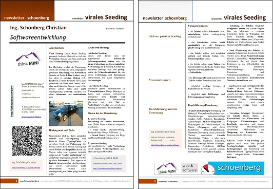 Ebook virales-Seeding