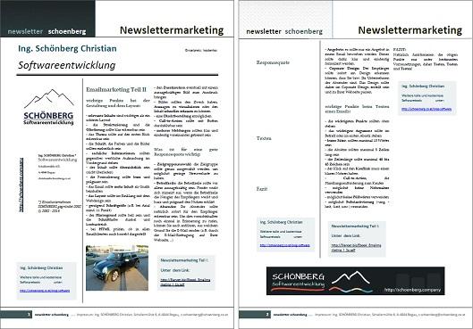 Ebook email-marketing