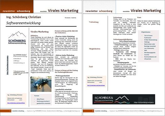 Ebook virales-Marketing