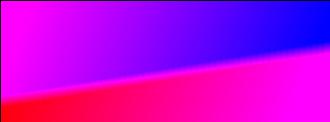 Schoenberg - Programmierauftrag, Programmierer - Farbverläufe