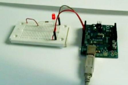 Mikrocontroller programmieren