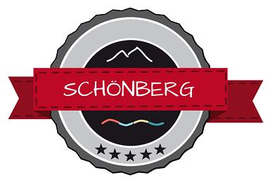 Schoenberg Software